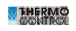 thermo control logo