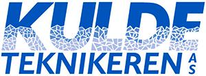 Kuldeteknikeren logo